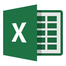 Excel 2020